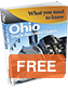 Ohio Truck Accident Claims