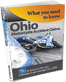 Ohio Motorcycle Accident Claims
