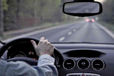 Ohio Car Accident Attorney for Brain Injury Cases