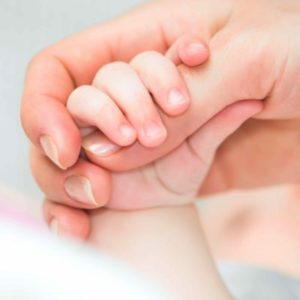 Birth Injury Attorney in Ohio