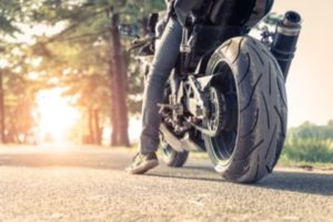 Lawyer for Motorcycle Accidents in Ohio