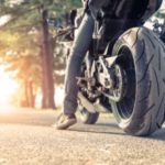 Traumatic Brain Injury from Motorcycle Accidents in Ohio