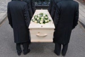 Wrongful Death Attorney in Ohio