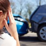How Do I File a Car Accident Injury Claim in Cleveland, Ohio?