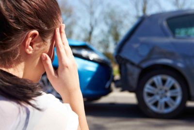 Car Accident Injury Lawyer in Cleveland, Ohio