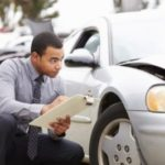 How Much Can I Receive for My Car Accident Settlement in Cleveland, Ohio?