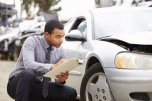 Car Accident Settlement Lawyer in Cleveland, Ohio