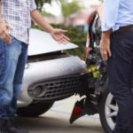 How is Fault Determined for Ohio Car Accidents?