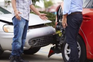 Car Accidents Lawyer in Columbus, Ohio
