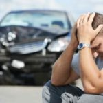 How Do I File an Auto Accident Injury Claim in Cleveland, Ohio?