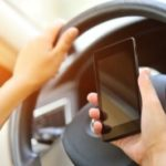 If I Have Been in an Accident, How Can I Prove That the Other Driver was Texting and Driving?